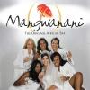 Mangwanani - The Original African Spa