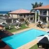 Umthunzi Hotel & Conference