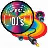Durban DJ'S