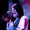 Natalie Chapman – Country/Folk/Blues/Rock