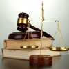 RD Attorneys