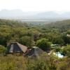 Gethlane Lodge