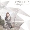 Josie Field - Singer Songwriter