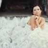 BY LIGITA - wedding gowns & accessories