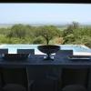 SWAZILAND - Royal Jozini Big 6
