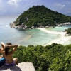 Travel Counsellors - Ana Camacho