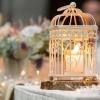 Posh Weddings